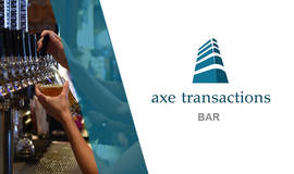 Vente - Bar - Brasserie - Bar à thème - Café - Licence IV - Loire-Atlantique (44)