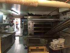 Vente - Boulangerie - Deux-Sèvres (79)