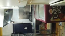 Vente - Restaurant - Deux-Sèvres (79)