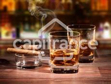Vente - Bar - Brasserie - Tabac - Loto - Marne (51)