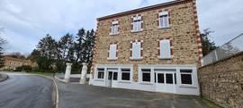 Location Bureau - Loire (42)