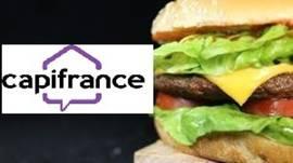 Vente - Restaurant rapide - Loire-Atlantique (44)