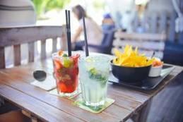 Vente - Bar - Brasserie - Restaurant - Licence IV - Alpes-Maritimes (06)