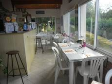 Vente - Bar - Brasserie - Tabac - Charente-Maritime (17)