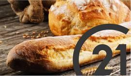 Vente - Restaurant rapide - Boulangerie - Pâtisserie - Confiserie - Terminal de cuisson - Hérault (34)