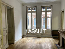 Location Bureau - Toulouse (31000)