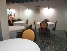 Vente - Hôtel - Hotel bureau - Allier (03)