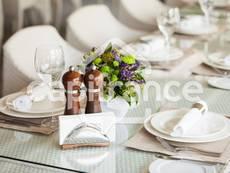 Vente - Restaurant - Somme (80)