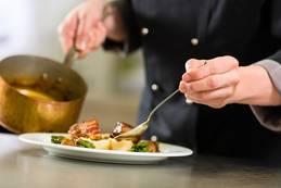 Vente - Restaurant - Val-de-Marne (94)