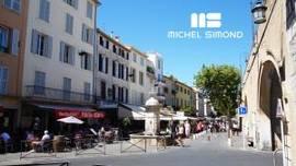 Vente - Arts de la table - Cadeaux souvenirs - Décoration - Epicerie - Traiteur - Alpes-Maritimes (06)