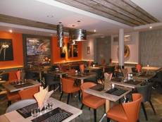 Vente - Bar - Brasserie - Restaurant - Loire-Atlantique (44)