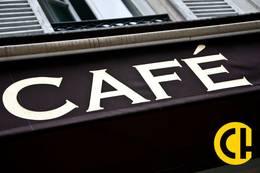 Vente - Bar - Brasserie - Restaurant - Tabac - Café - Licence IV - PMU - Haute-Savoie (74)