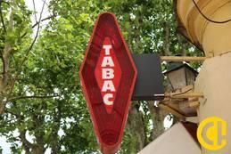 Vente - Bar - Brasserie - Restaurant - Tabac - Café - Loto - Presse - Vente à emporter - Grenoble (38000)