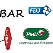 Vente - Bar - Tabac - Loto - PMU - Niort (79000)