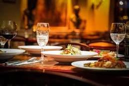 Vente - Bar - Brasserie - Restaurant - Restaurant rapide - Tabac - Salon de thé - Pizzeria - Café - Sandwicherie - Lyon 1er (69001)