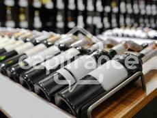 Vente - Cave à vins - Guadeloupe (971)