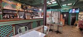 Vente - Bar - Brasserie - Tabac - Indre (36)