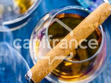 Vente - Bar - Brasserie - Tabac - Loto - Presse - Marne (51)