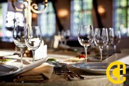 Vente - Bar - Brasserie - Restaurant - Restaurant rapide - Tabac - Salon de thé - Pizzeria - Café - Crêperie - Sandwicherie - Lyon 6ème (69006)
