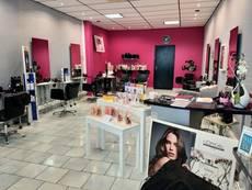 Vente - Centre esthétique - Salon de coiffure - Bouches-du-Rhône (13)
