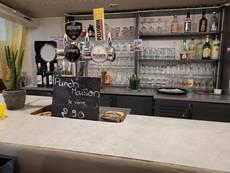 Vente - Bar - Brasserie - Restaurant - Pizzeria - Loire-Atlantique (44)