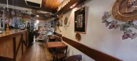 Vente - Bar - Brasserie - Tabac - Loto - Presse - Cher (18)