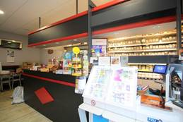 Vente - Bar - Brasserie - Tabac - Loto - Presse - Loire (42)
