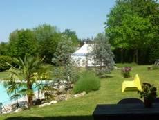 Vente - Camping - Chambre d'hôtes - Lot-et-Garonne (47)