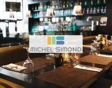 Vente - Bar - Brasserie - Hôtel - Restaurant - Restaurant du midi - Café - Licence IV - Indre-et-Loire (37)