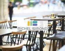Vente - Bar - Restaurant du midi - Loiret (45)