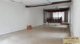 Location Local Commercial - Melun (77000)