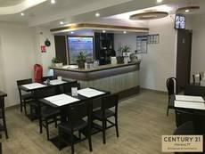 Vente - Restaurant rapide - Melun (77000)