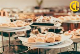 Vente - Bar - Brasserie - Restaurant - Tabac - Pâtisserie - Café - Chocolaterie - Glacier - Grenoble (38000)