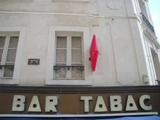 Vente - Bar - Brasserie - Restaurant - Tabac - FDJ - PMU - Alpes-Maritimes (06)