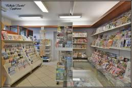 Vente - Tabac - Presse - Marne (51)