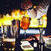 Vente - Bar - Brasserie - Restaurant - Tabac - Café - Licence IV - Pornic (44210)