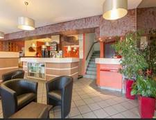 Vente - Hôtel - Restaurant - Haute-Loire (43)