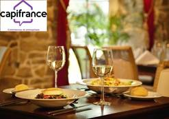 Vente - Bar - Brasserie - Tabac - Alpes-Maritimes (06)