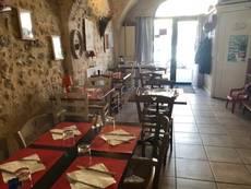 Vente - Pizzeria - Crêperie - Alpes-de-Haute-Provence (04)