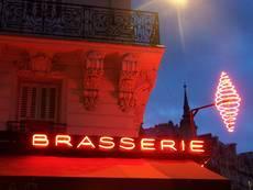 Vente - Bar - Brasserie - Tabac - Loto - Alpes-Maritimes (06)