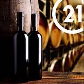 Vente - Bar - Brasserie - Restaurant - Tabac - Café - Cave à vins - Hérault (34)