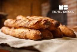 Vente - Restaurant rapide - Boulangerie - Pâtisserie - Snack - Terminal de cuisson - Alpes-Maritimes (06)