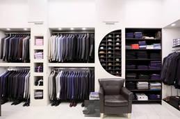 Vente - Prêt-à-porter - Vêtements de sport - Vêtements hommes - Doubs (25)