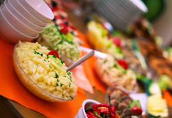 Vente - Bar - Hôtel - Restaurant - Auberge - Gîte - Hôtel Pension - Licence IV - Village de vacances - Doubs (25)