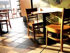 Vente - Bar - Café - FDJ - PMU - Besancon (25000)