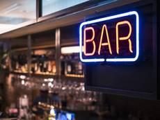Vente - Bar - Brasserie - Restaurant rapide - Alpes-Maritimes (06)