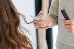 Vente - Salon de coiffure - Yvelines (78)