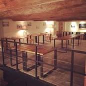 Vente - Bar - Brasserie - Bar à thème - Bouches-du-Rhône (13)