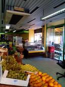 Vente - Alimentation - Bouches-du-Rhône (13)