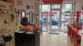 Vente - Centre esthétique - Salon de coiffure - Alpes-de-Haute-Provence (04)
